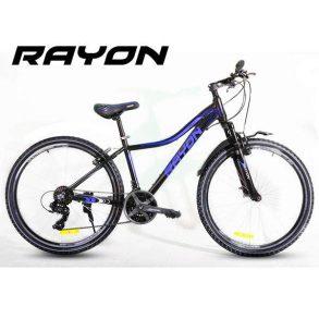 Rayon