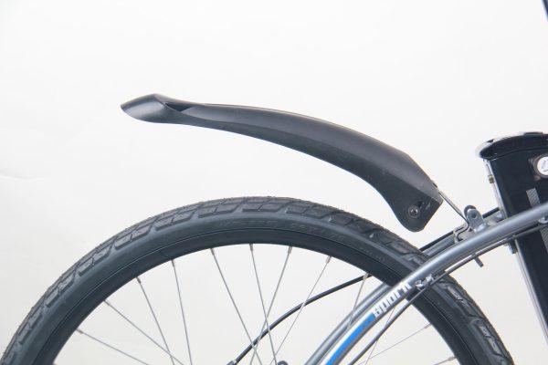 Spark Bike mudguard