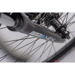 Ridgeback Hybrid bike Storm