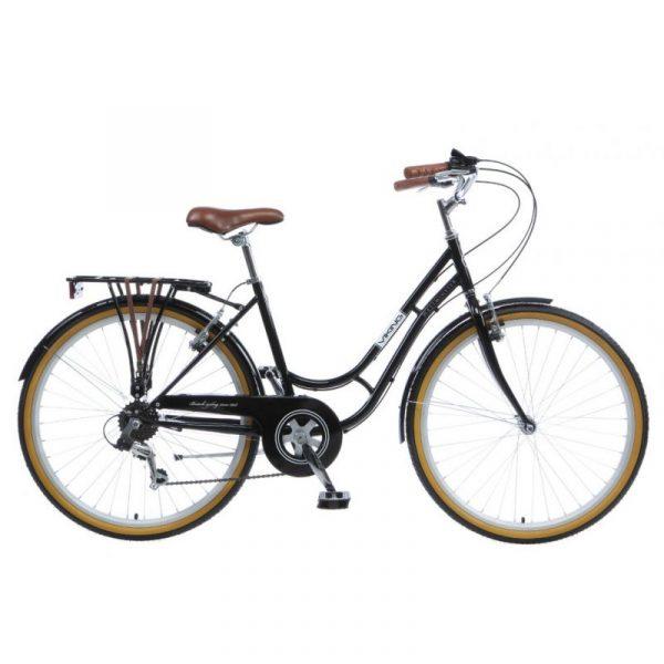 Viking Westminster 18 Ladies Traditional 6 Speed Bike