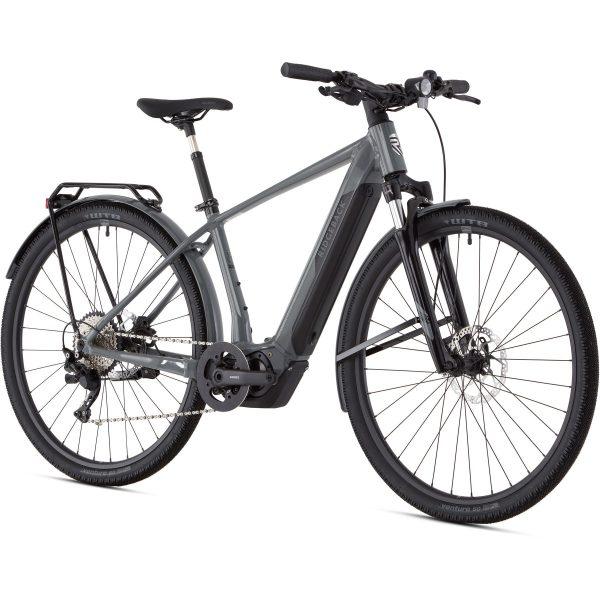Ridgeback Advance Hybrid Bicycle
